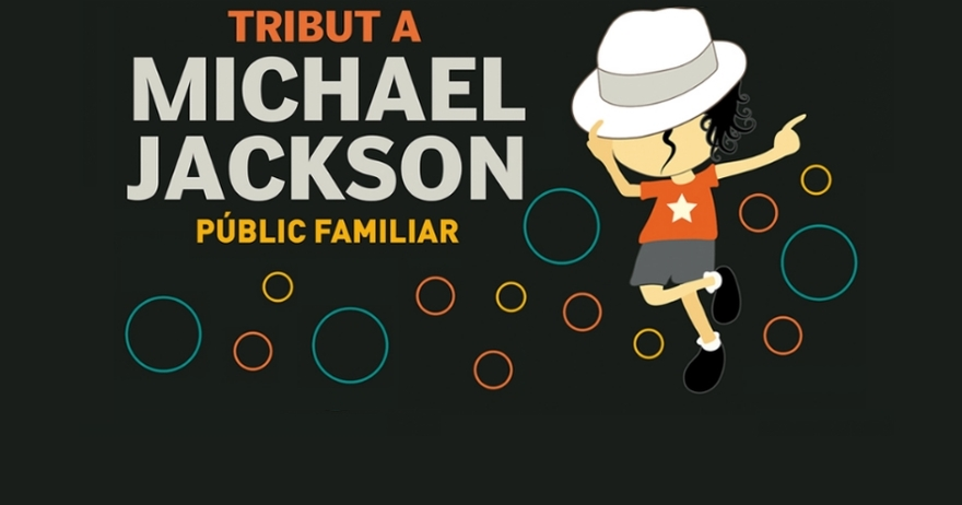 We are the world - Tributo a Michael Jackson