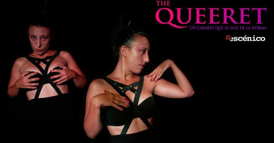 The Queeret