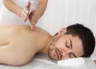 opiniones masaje fantasía
