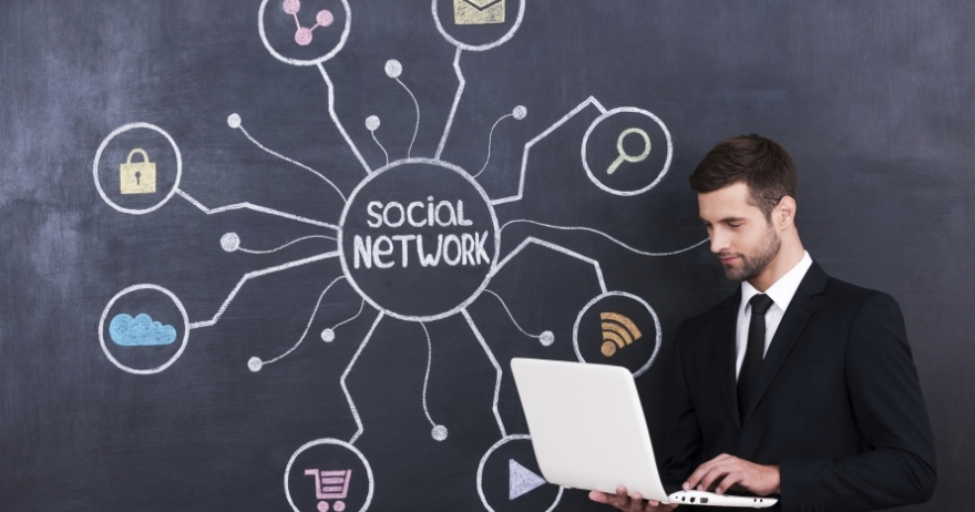 curso online community manager oferta