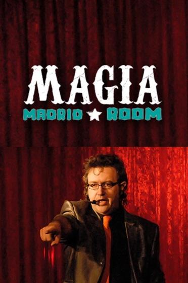 Madrid Magia Room Opiniones
