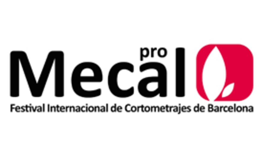 Abono Mecal 2010 - Festival Internacional de Cortometrajes de Barcelona