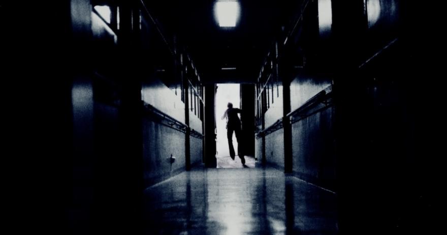 Escapa del secuestro
