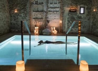 Bienestar - Aguas de barcelona spa ...