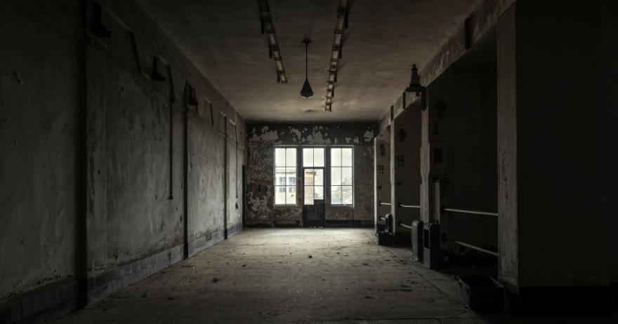 Room escape: El Silo, ¡consigue salir a tiempo! 13% dto (Barcelona ...