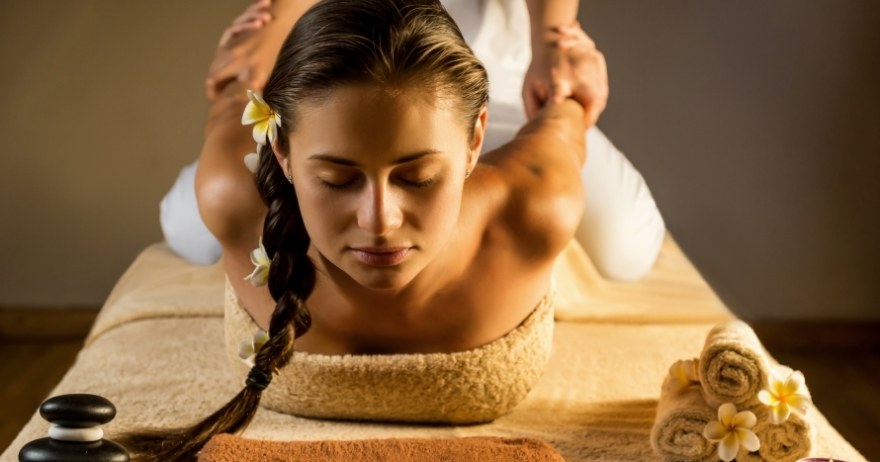 masajes sexis thai massasje moss