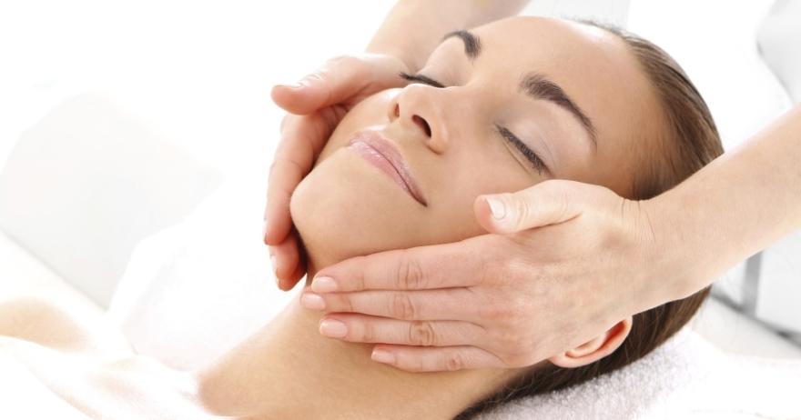 opiniones masaje facial