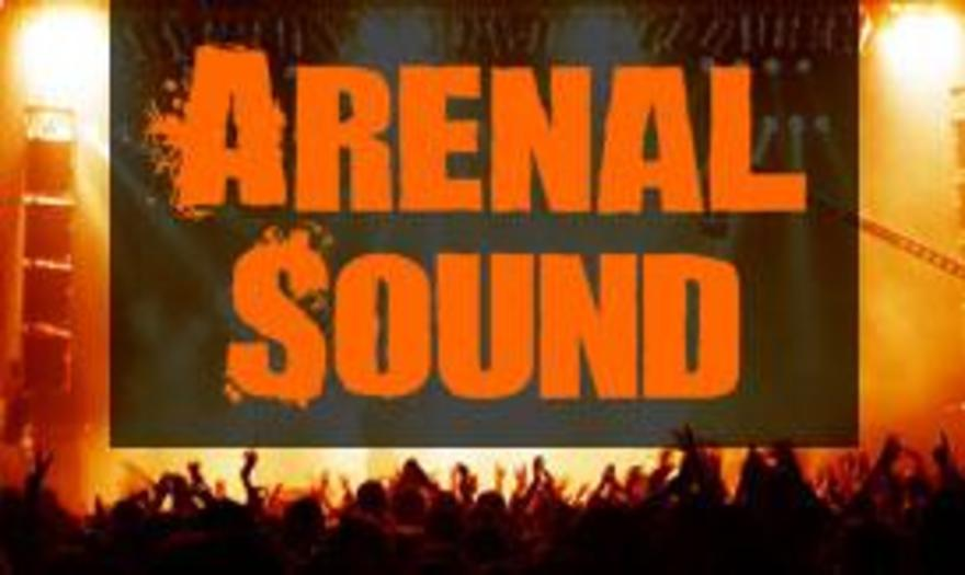 Arenal Sound - Abono