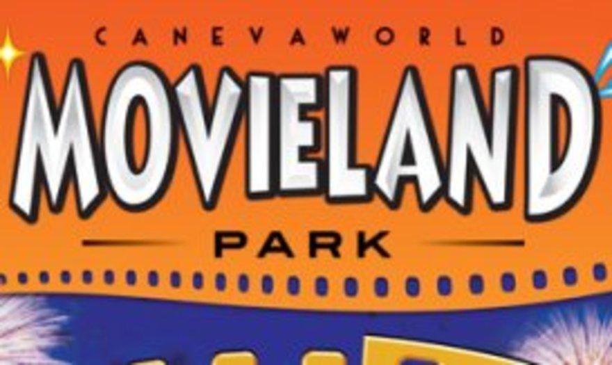 Movieland Park especial 30 de abril