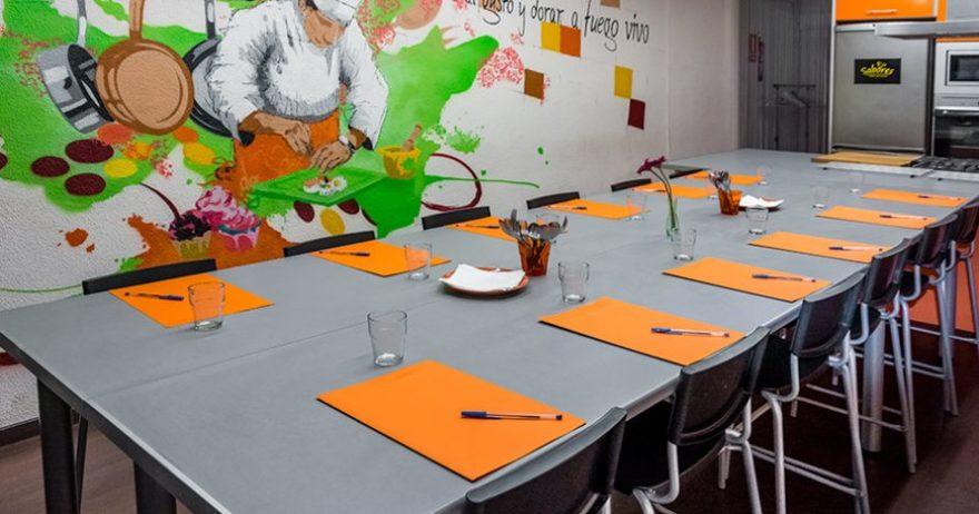 curso de cocina japonesa sushi 3 dto barcelona