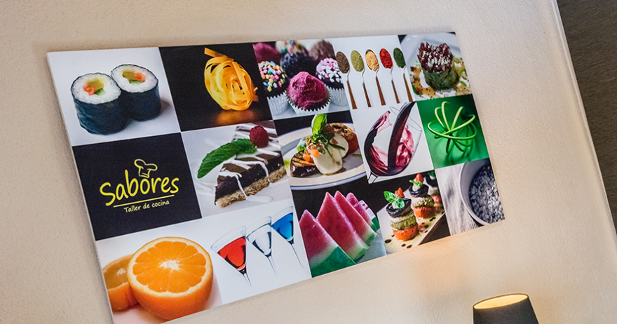 Curso de cocina japonesa sushi 3 dto barcelona for Cursos de cocina