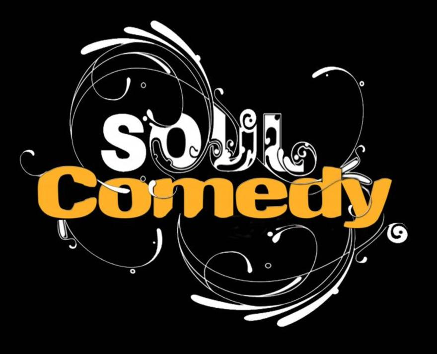 Soul Comedy