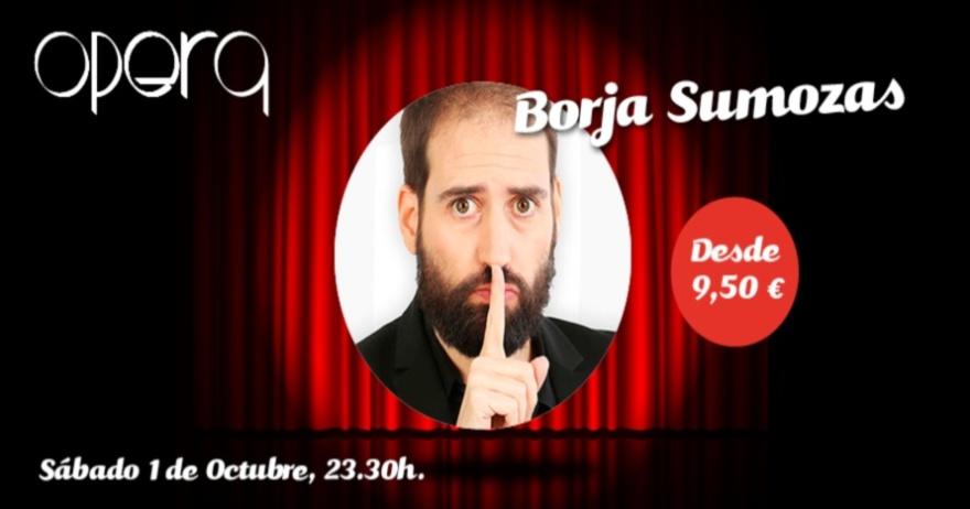 Mon�logos de Sala Opera en Casino Cirsa