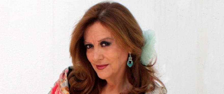 OIga Mar�a Ramos