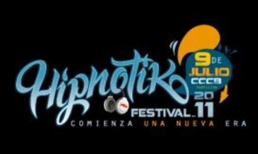 Hipnotik Festival 2011