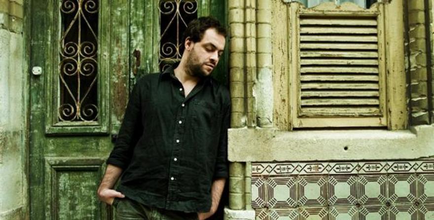 Antonio Zambujo - MMVV