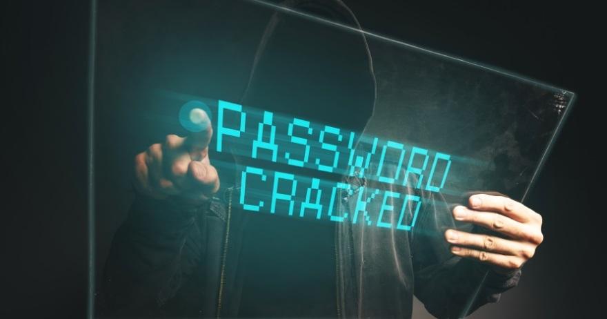 Resultado de imagen para hacking etico