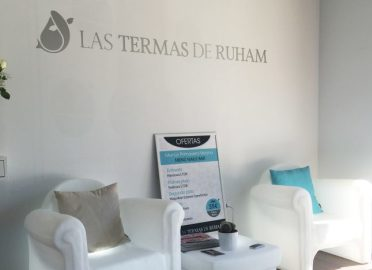 Fish pedicure gourmet y relax alzira for Fish pedicure nyc
