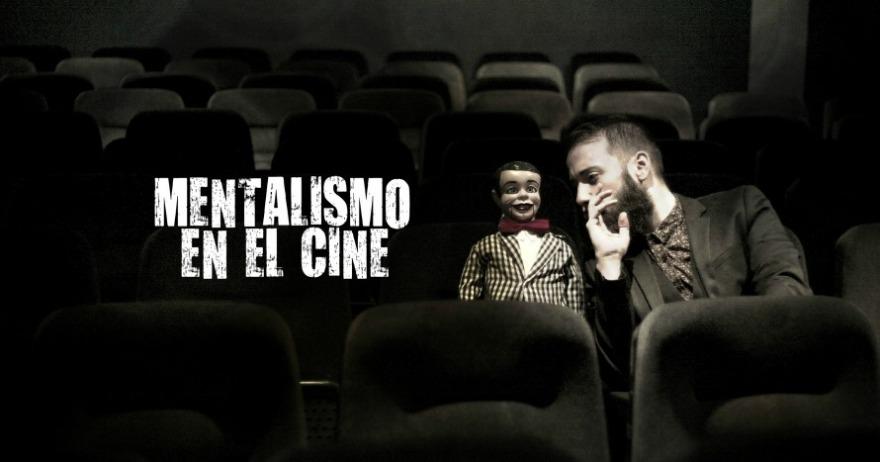 entradas cine madrid: