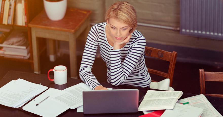 Curso online dise o y decoraci n de interiores 90 dto for Curso decoracion interiores online