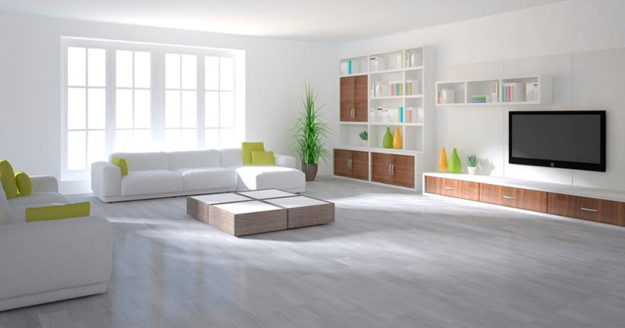Curso online dise o y decoraci n de interiores 90 dto for Curso diseno interiores