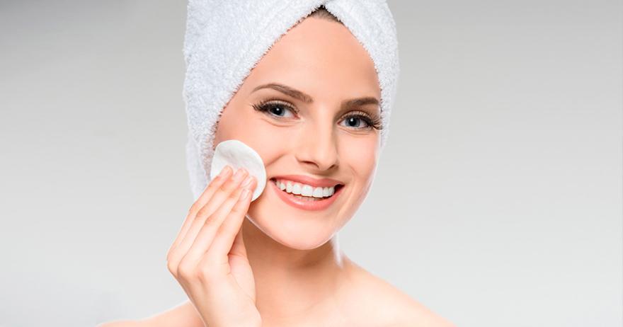 Resultado de imagen para limpieza facial?