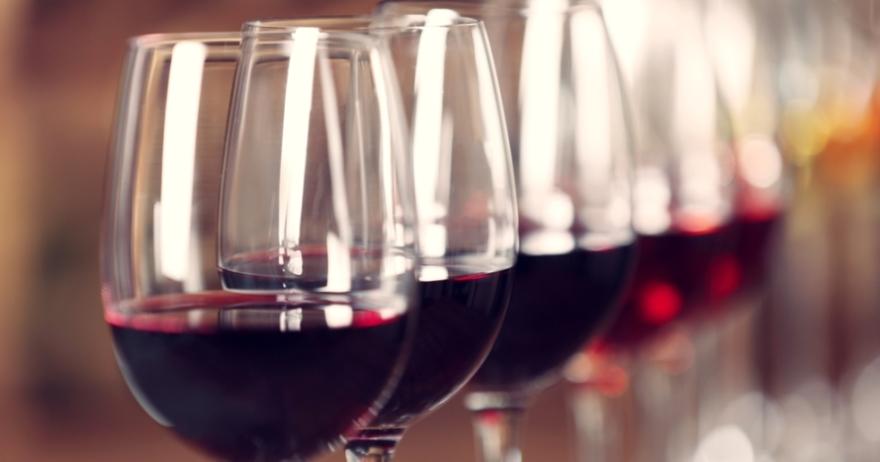 Wine Challenge: Rioja Vs Ribera del Duero