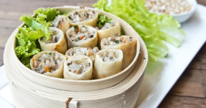 curso de cocina tailandesa con degustaci n 62 dto madrid