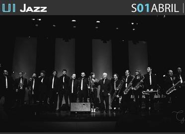 Venta de entradas de conciertos en madrid for Conciertos jazz madrid