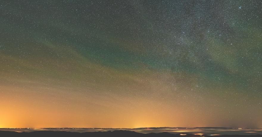 observacion estrellas barcelona