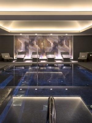 masajes en tres cantos lleida
