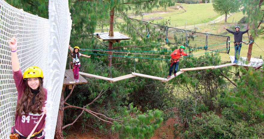 Para 20Dtopaipaco Entradas Manoa Parque BordeCxW