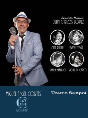 Venta de entradas de conciertos en madrid Atrapalo conciertos madrid
