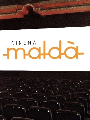 Comprar Entradas Para Cine En Barcelona