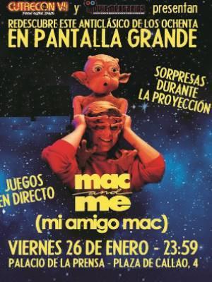Comprar Entradas Para Cine En Madrid
