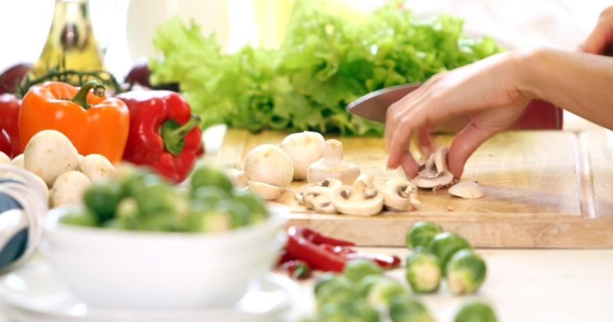 Elige entre 1 2 o 3 cursos de cocina con chema de isidro - Escuela de cocina chema de isidro ...