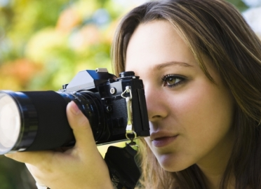 Pagina de fotografia - Fotografa digital y diseo grfico 55
