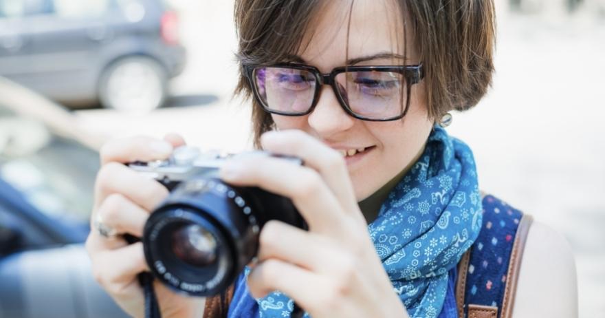 Pagina de fotografia - Fotografa digital y diseo grfico 79