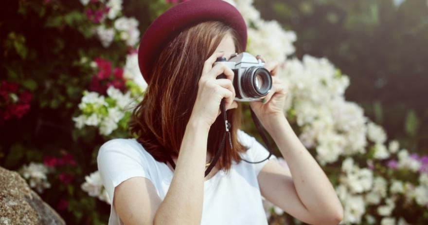 Pagina de fotografia - Fotografa digital y diseo grfico 29