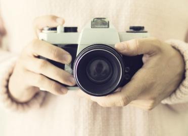 Pagina de fotografia - Fotografa digital y diseo grfico 58