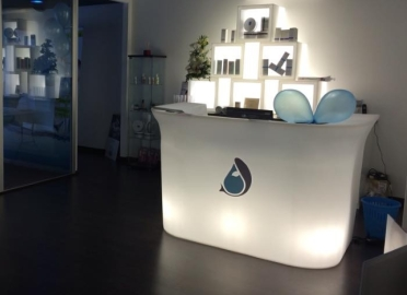 opiniones sala de masaje fantasía en Castellón de la Plana