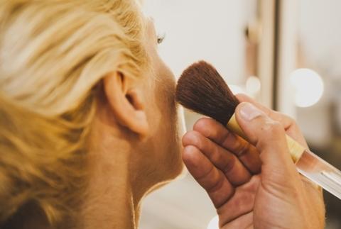 Taller de maquillaje para tus ocasiones especiales
