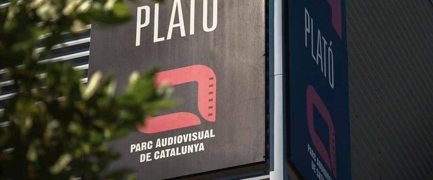 Ruta por el Parc Audiovisual y el Hospital Tórax 40% dto (Terrassa ...