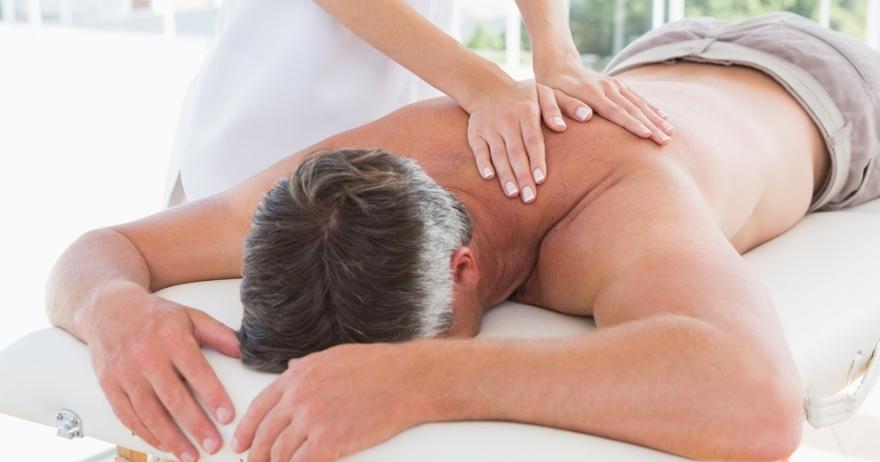 Resultado de imagen para masaje relajante