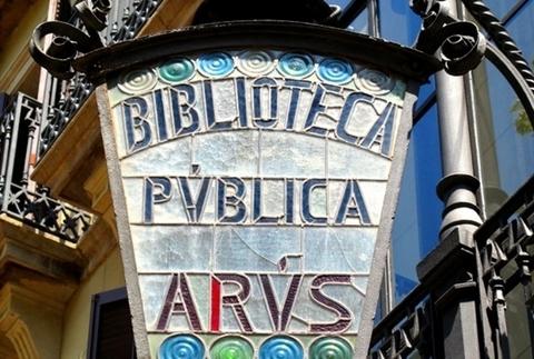 Ruta: La Barcelona Masónica