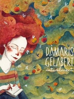venta de entradas Dàmaris Gelabert, en Sant Cugat del Vallès