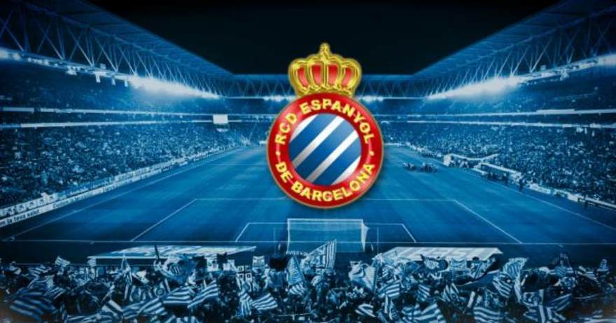 Venta de entradas - RCD Espanyol vs Getafe CF  Temporada 2018 2019 98585d0b861