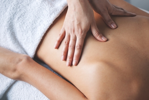 Elije el masaje perfecto en Láser Fusión Sevilla