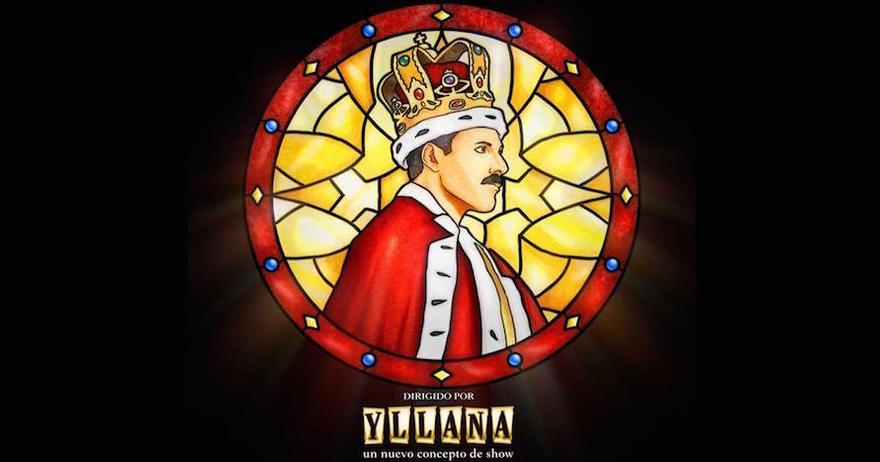Resultado de imagen de we love queen valencia