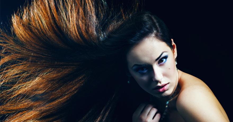 Corte de cabello en barcelona
